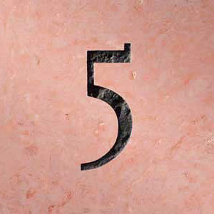 Number 5 Meaning Numerology Meaning