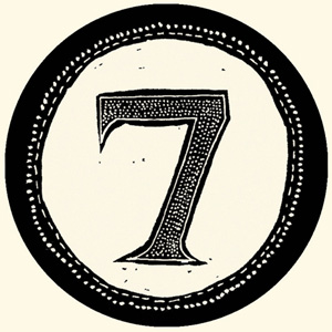 Numerology number 37 meaning image 5