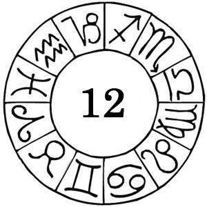 Date 12.12.12.